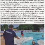150900_Stadtblattl