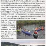 150900_Stadtblattl_2