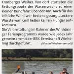 151000_Stadtblattl