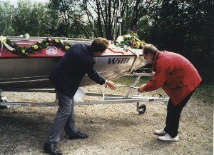 Bootsweihe 1997 01_300