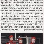 Presse_150300_Stadtblattl