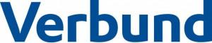 Verbund-logo-640x133