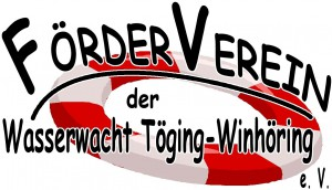 logo förderverein groß