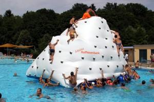 150718_Schwimmbadfest_08