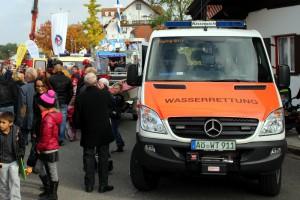151011_Herbstfest_05