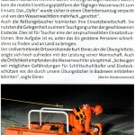 160300_Stadtblattl