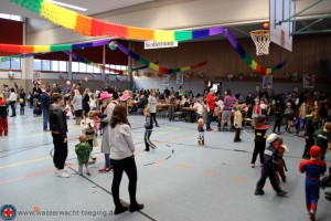 160207_Kinderfasching_03