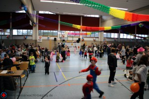 160207_Kinderfasching_04
