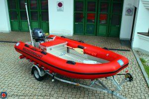 160526_Schlauchboot_01